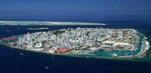 maldives-14