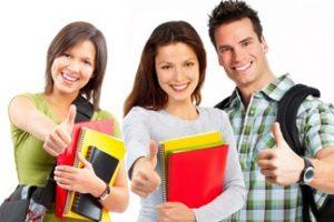 english-learning-5