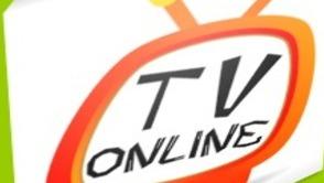 tv-online-8
